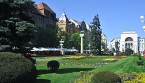 Timisoara (3)
