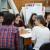 """Formare pentru cei care lucrează în domeniul culturii, despre colaborarea cu școli_16-17 octombrie 2015_ Colegiul Național """"Matei Basarab"""", București"""